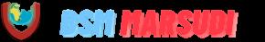 bisnis marsudi